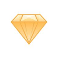Sketch App Rocks
